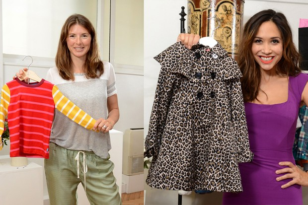 myleene-and-jools-unveil-their-latest-childrens-collections_48291