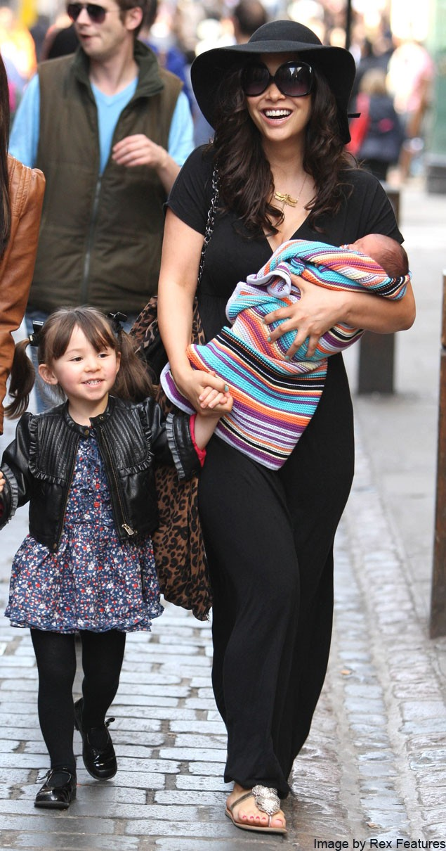 myleene-klass-steps-out-for-the-first-time-since-giving-birth_20578