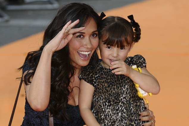 myleene-speaks-out-against-childrens-party-gift-craze_44743