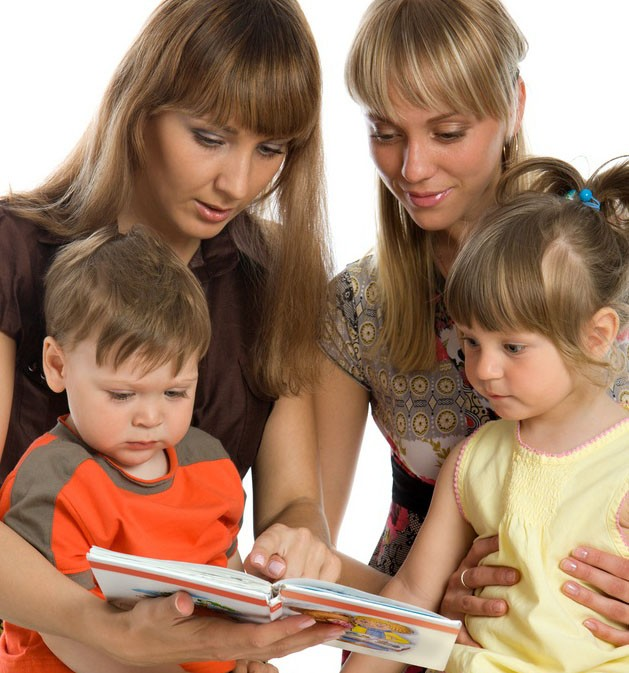 nannies-instead-of-nurseries_6935