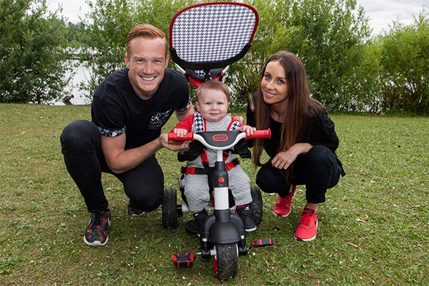nappies-winding-i-love-it-says-olympic-dad-greg-rutherford_128237