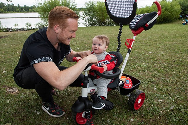 nappies-winding-i-love-it-says-olympic-dad-greg-rutherford_128238