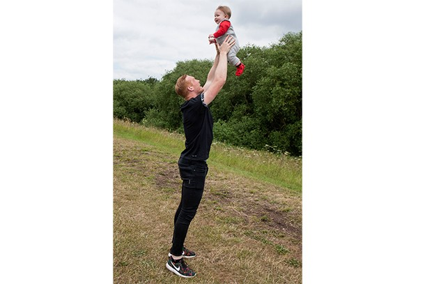 nappies-winding-i-love-it-says-olympic-dad-greg-rutherford_128239