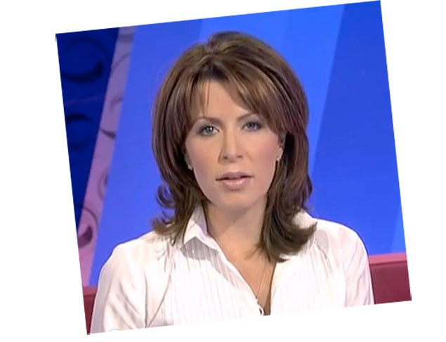 natasha-kaplinsky-admits-going-back-to-work-is-easier-than-looking-after-children_19693