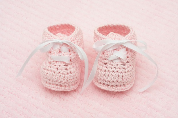 natasha-kaplinsky-gives-birth-to-baby-girl_11772