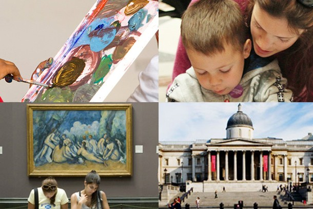 national-gallery-review-for-families_58314
