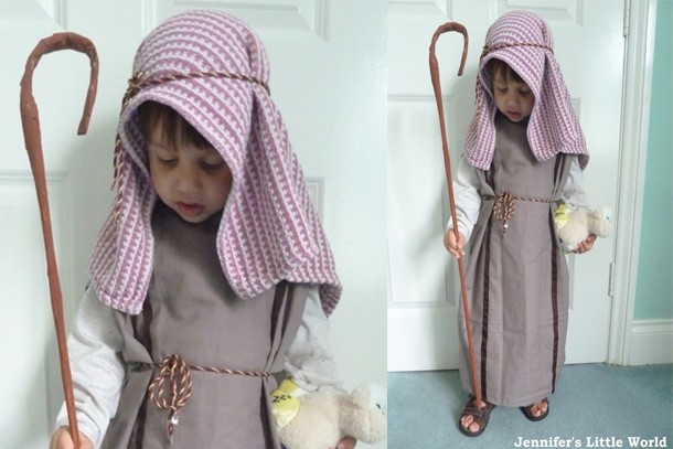 nativity-costumes-you-can-make-from-scratch_138994