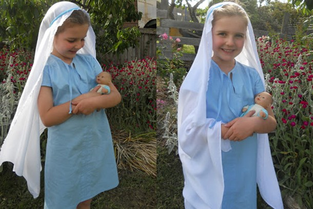 nativity-costumes-you-can-make-from-scratch_138997