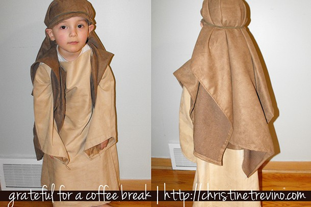 nativity-costumes-you-can-make-from-scratch_139000