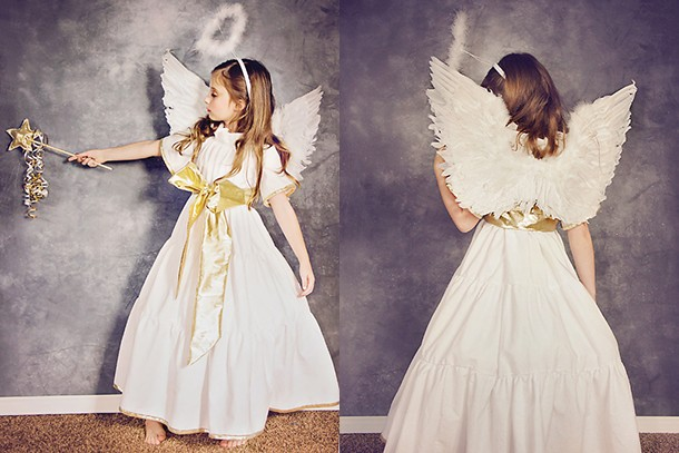 nativity-costumes-you-can-make-from-scratch_139008