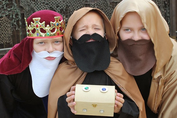 nativity-costumes-you-can-make-from-scratch_139010