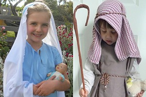 nativity-costumes-you-can-make-from-scratch_139011
