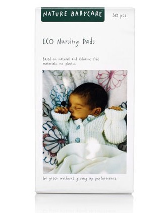 nature-babycare-eco-breast-pads_4186