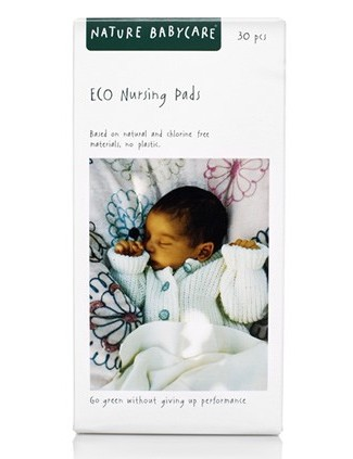 nature-babycare-eco-breast-pads_4254