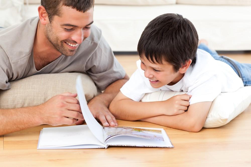 nearly-10-boys-struggle-with-reading_18355