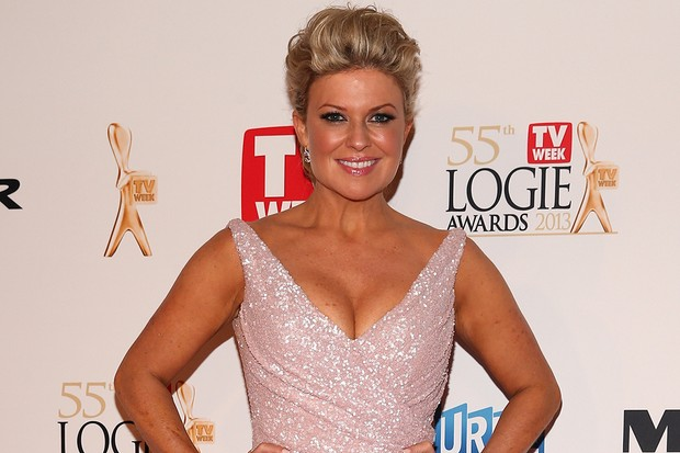 never-say-never-home-and-aways-emily-symons-45-announces-pregnancy_88241