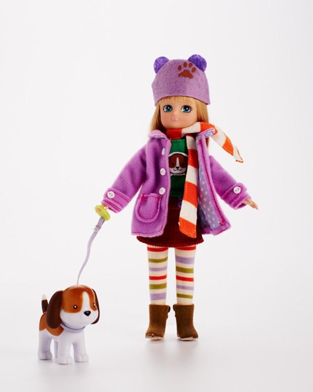new-childlike-doll-takes-on-barbie-and-bratz_43655