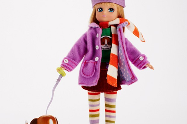 new-childlike-doll-takes-on-barbie-and-bratz_43655