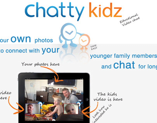 new-app-enables-family-to-help-with-homework-remotely_48042