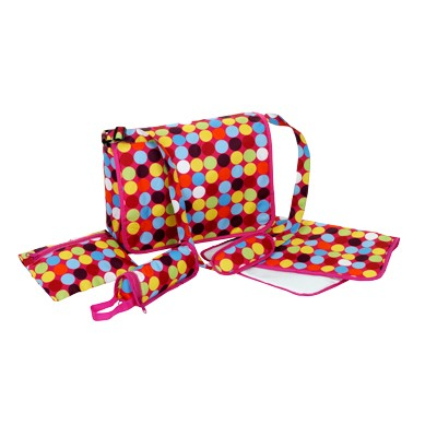 new-baby-essentials-for-under-and163500_70666