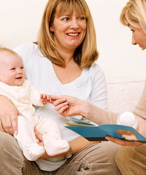 new-baby-growth-charts_71187