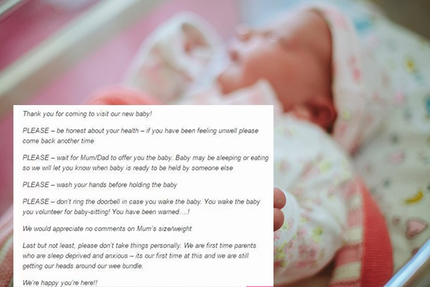new-baby-visitor-note_191075