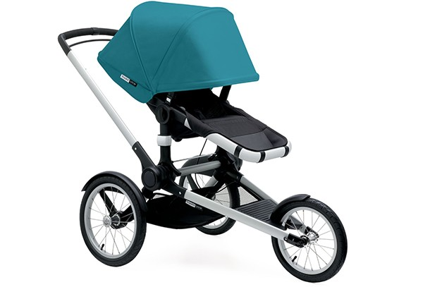 new-bugaboo-is-the-runner-the-most-stylish-jogging-buggy-ever_84444