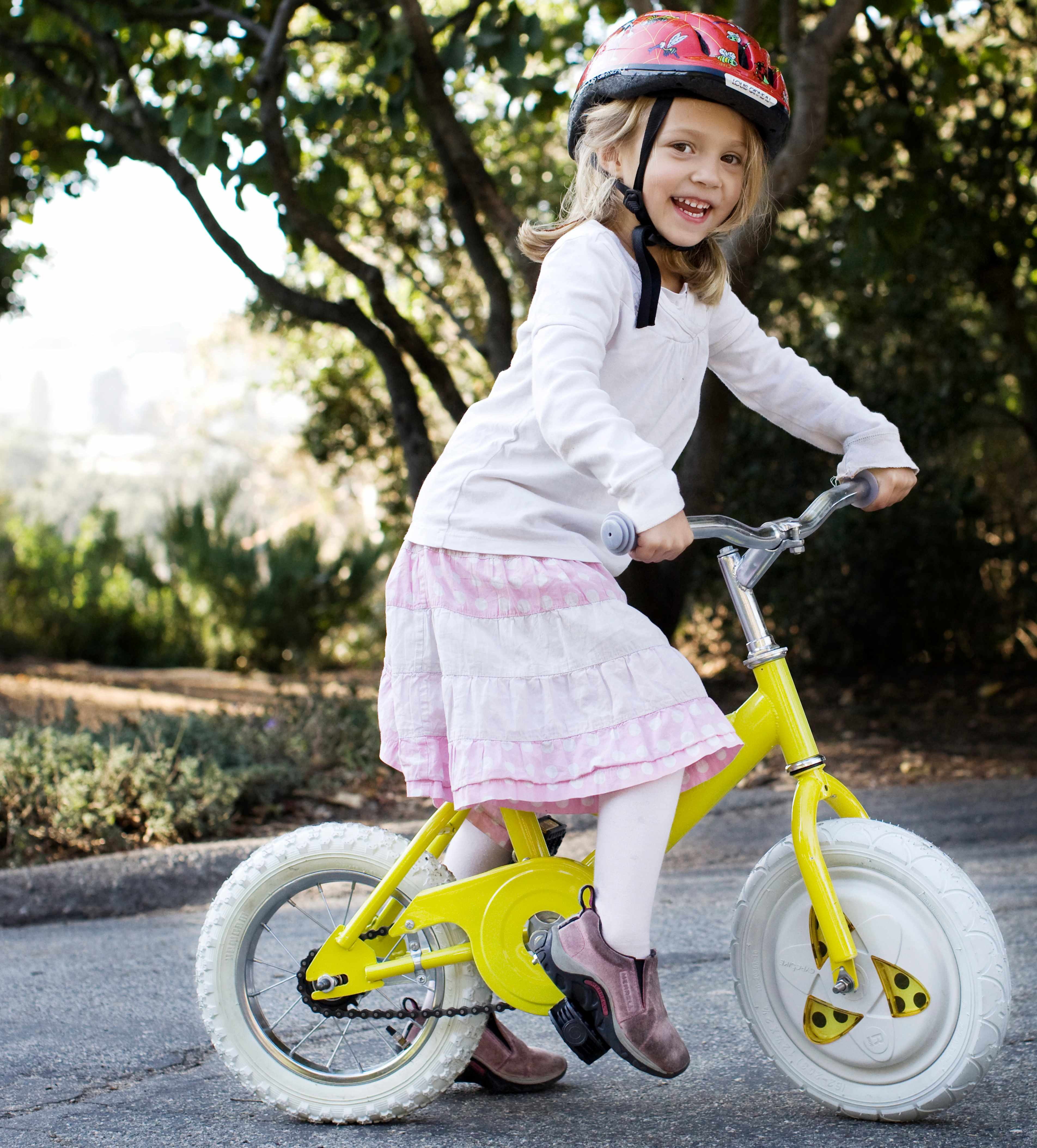 new-child-bike-wheel-could-mean-no-more-stabilisers_7798