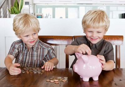 new-childcare-voucher-changes-what-you-think_73666