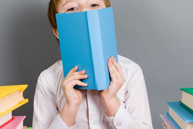 new-concerns-over-childrens-reading_38718