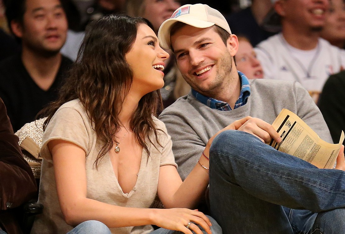 new-dad-ashton-kutcher-says-hes-too-busy-to-have-sex_84401