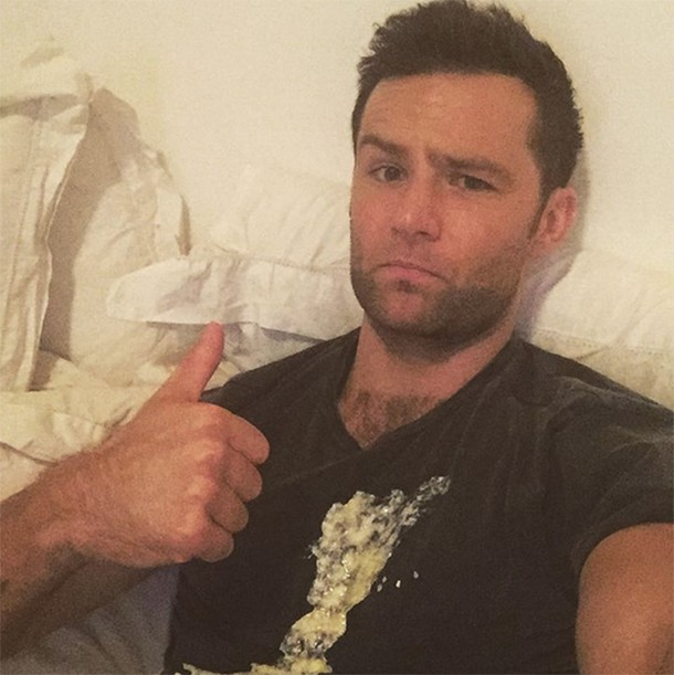 new-dad-harry-judd-experiences-his-first-spewnami_146979