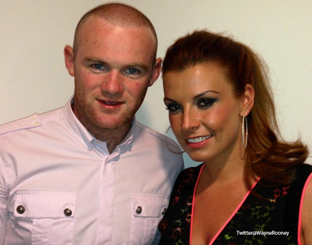 new-dad-wayne-rooney-picks-up-some-hubby-points_47938