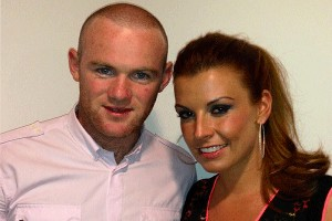 new-dad-wayne-rooney-picks-up-some-hubby-points_56675
