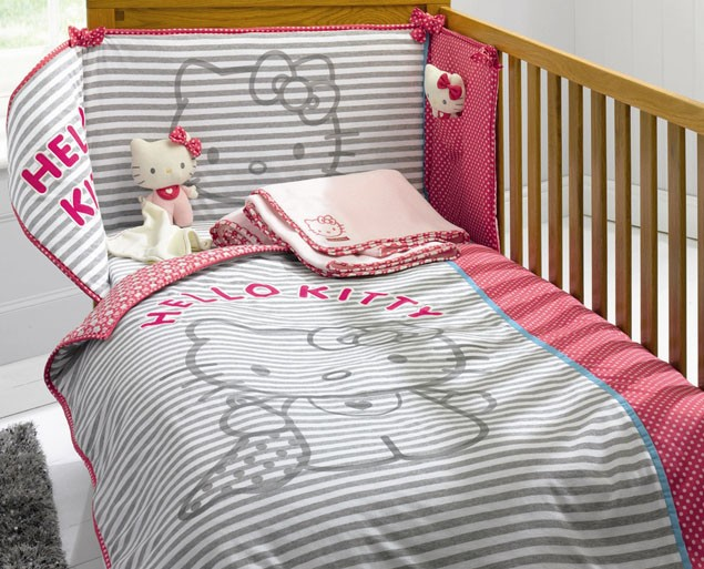 new-hello-kitty-products-for-babies_28223