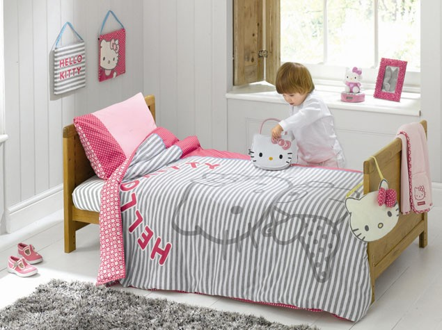 new-hello-kitty-products-for-babies_28237