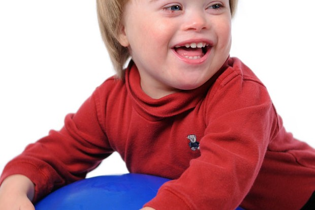 new-hope-for-downs-syndrome-children_9160