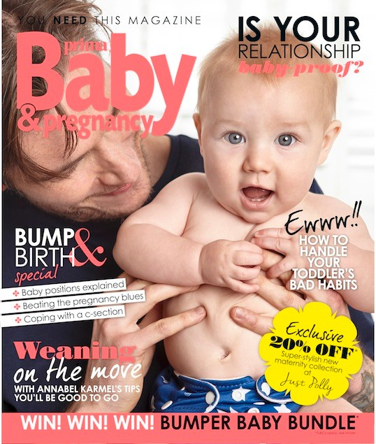 new-issue-of-prima-baby-magazine-out-now_142777