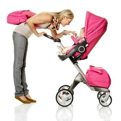 new-limited-edition-pink-xplory-from-stokke_70255