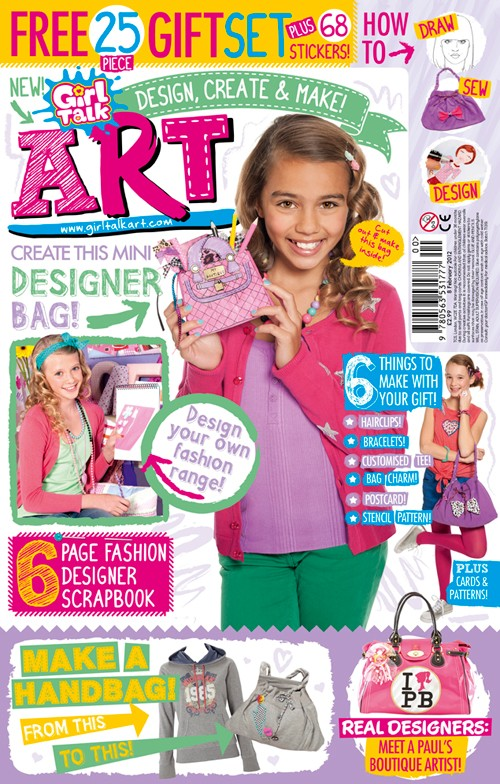 new-magazine-for-art-loving-young-girls_33201