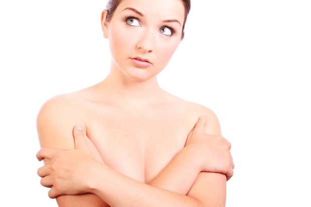 new-mums-want-cosmetic-surgery_11448