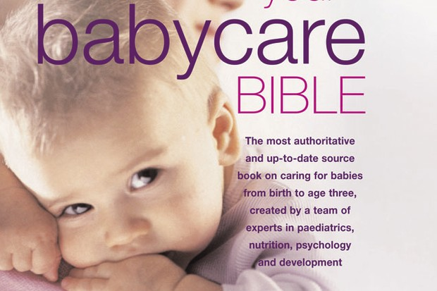 new-parent-check-out-the-new-bible-of-babycare_7250