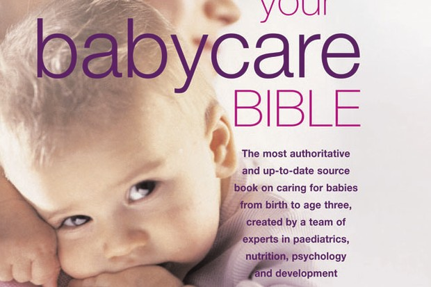 new-parent-check-out-the-new-bible-of-babycare_7251