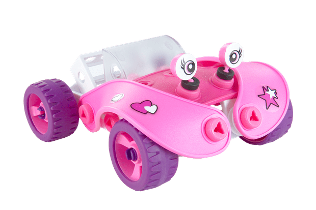 new-pink-meccano-for-girls_12327
