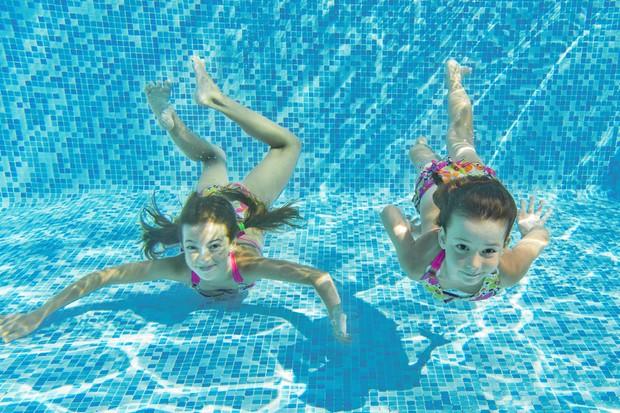 new-push-to-teach-children-to-swim_47673