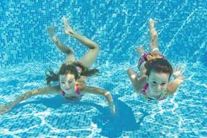 new-push-to-teach-children-to-swim_56760