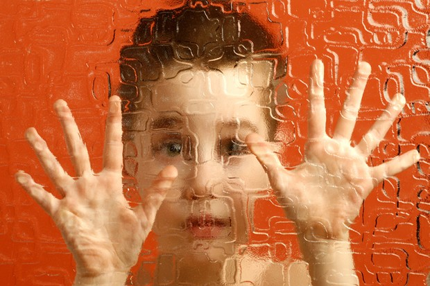 new-scan-could-diagnose-autism-in-15-minutes_14988
