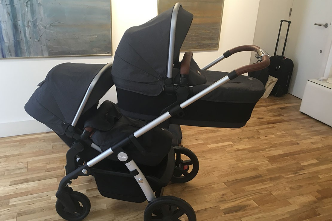 new-silver-cross-wave-pushchair-exclusive-preview_162847