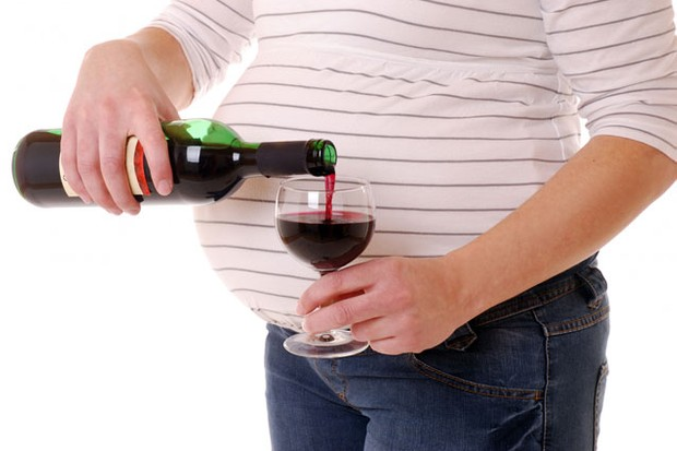 new-study-reinforces-advice-to-avoid-alcohol-in-pregnancy_42487