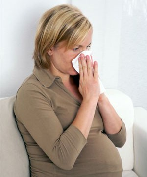 new-swine-flu-vaccination-info-for-pregnant-women_70656